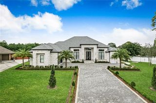 236 Lilly Bank Drive