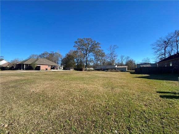 13176 Cypress Gold Drive - Photo 1 of 2