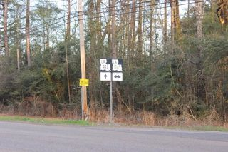 Hwy 442 Road