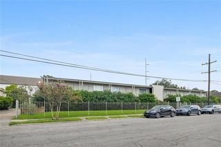 801 Henry Clay Avenue Unit211