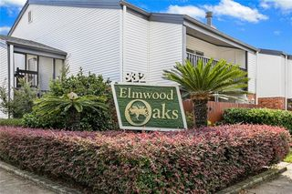 832 S Clearview Parkway Unit434