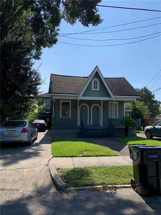 3225 27 Calhoun Street - Photo 1 of 26