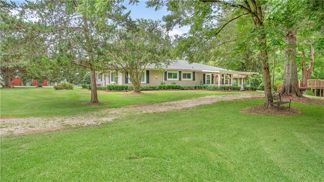 20264 Neal Road - Photo 1 of 32