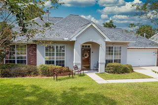 1002 Orchard Hill Drive