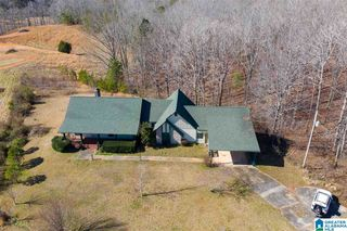 25479 COUNTY ROAD 29