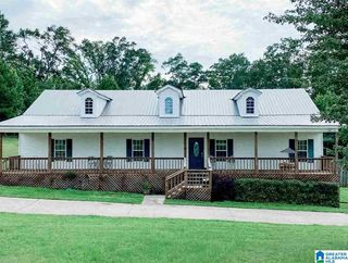10035 COUNTY ROAD 59