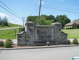 RIVER HEIGHTS DR Unit LOT 1