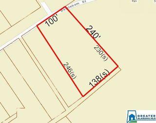7534 BETHLEHAM ST Unit0.65 Acres