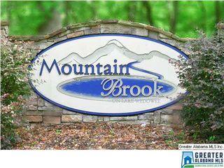 8 MOUNTAIN BROOK DR Unit LOT 8