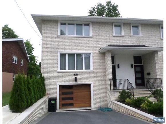 456 Westview Place UnitA - Photo 1 of 1