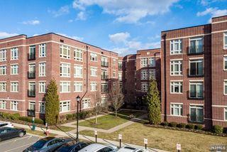 2211 Riverview Avenue Unit211