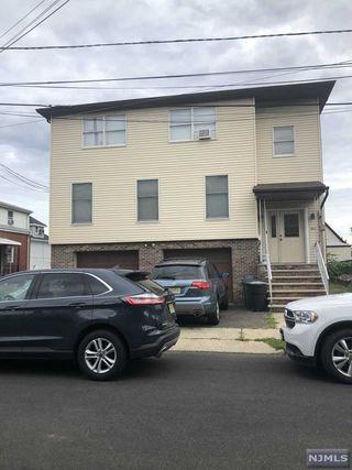 364 Chestnut Avenue