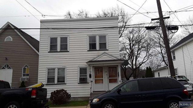 14 Belmont Avenue - Photo 1 of 1