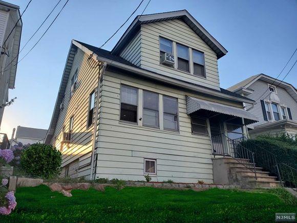 259-261 Elm Street - Photo 1 of 1