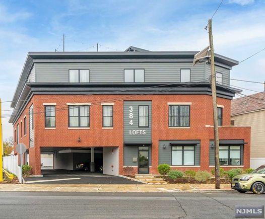 384 Paterson Avenue Unit206 - Photo 1 of 1