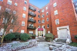 2320 Linwood Avenue Unit2B