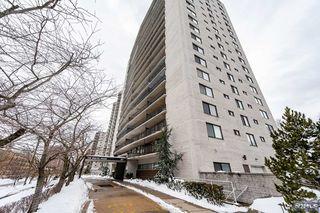 277 Prospect Avenue Unit7a