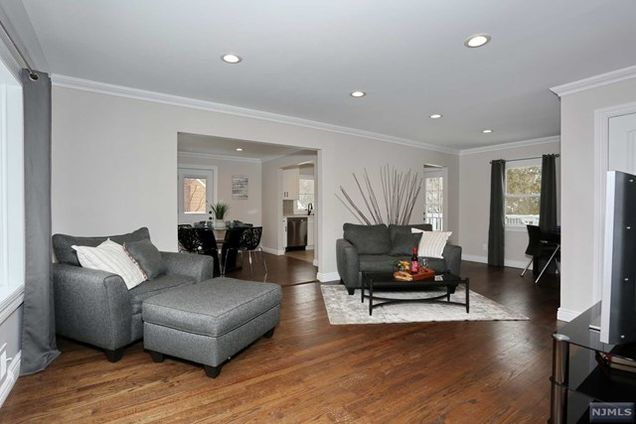 102 West End Avenue - Photo 1 of 1