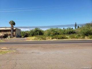 122 Kamehameha V Highway