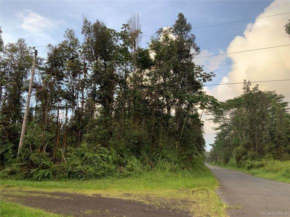 00-000 Kapuna Road - Photo 0 of 7