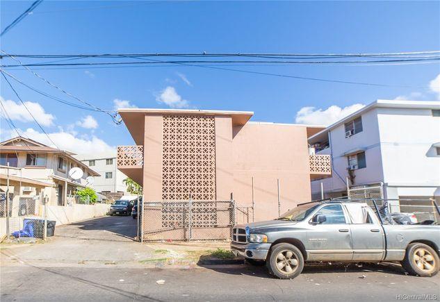 94-322 Pupuole Street - Photo 1 of 12
