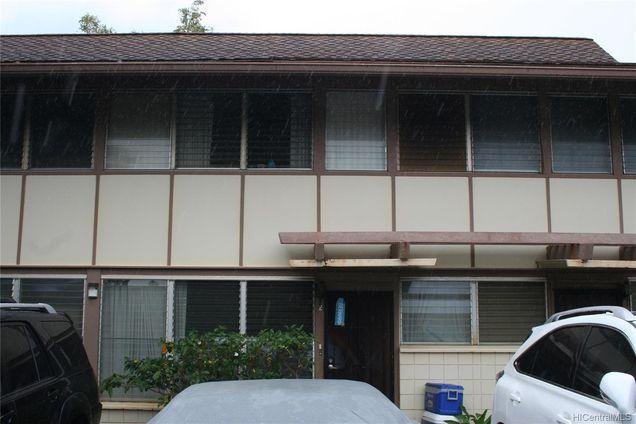 1451 Hunakai Street Unit2 - Photo 1 of 6