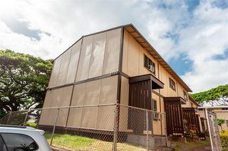 98-1269 A Hoohiki Place Unit49