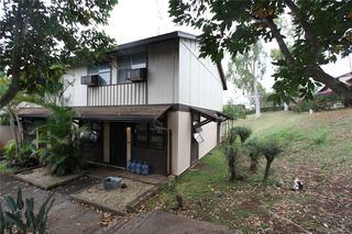 94-1448 Lanikuhana Avenue Unit397