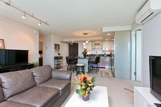 1200 Queen Emma Street Unit 1304
