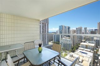 445 Seaside Avenue Unit 2510