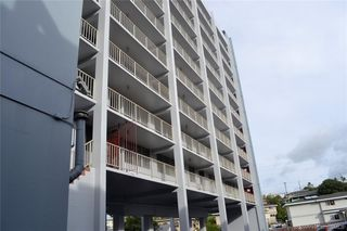 99-060 Kauhale Street Unit301