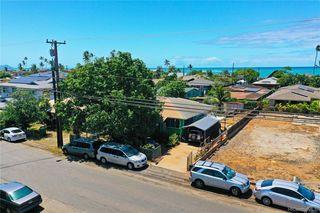 91-805 Pohakupuna Road