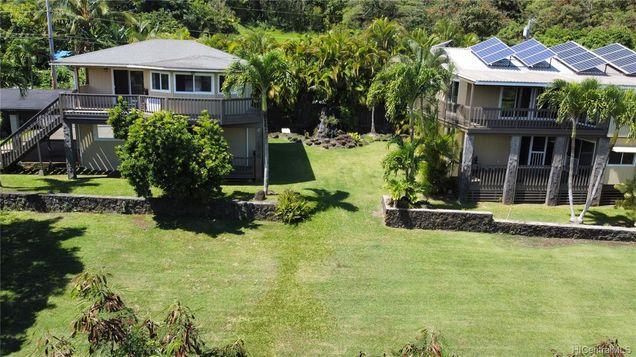 53-412 Kamehameha Highway - Photo 1 of 21