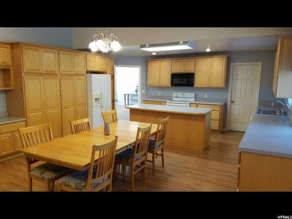 See All Homes In Orem, ...
