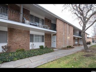765 THREE FOUNTAINS CIR Unit 32