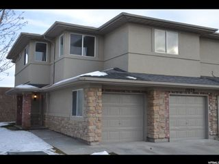 12779 S STORMY MEADOW DR Unit 52