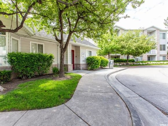 See All Homes In Murray, ...