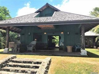 7420 Kamehameha V Hwy
