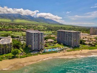 2481 Kaanapali Pkwy Unit 720