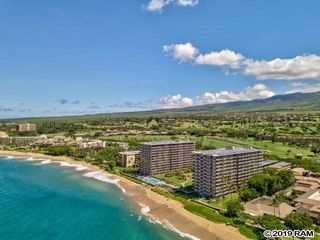 2481 Kaanapali Pkwy Unit 911