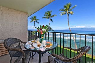 3543 Lower Honoapiilani Rd Unit F306