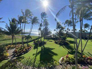 7146 Kamehameha V Hwy UnitC308