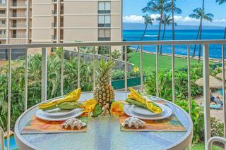 4365 Lower Honoapiilani Rd Unit 316