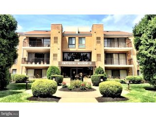 8950 Krewstown Road Unit 210