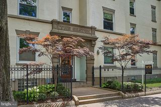 150 Rhode Island Avenue NW Unit 102