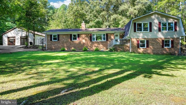 26293 Forest Hall Drive - Photo 1 of 49