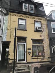 818 West Chew Street