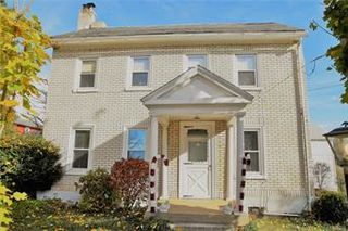 4915 Lower Macungie Road
