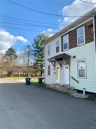 209 North Main Lane - Photo 1 of 14