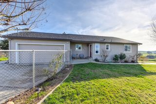 Recently Sold Camanche Village CA Real Estate Homes Estately